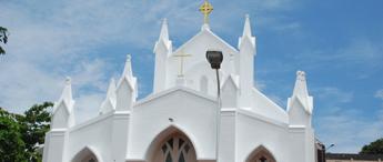 church-listing