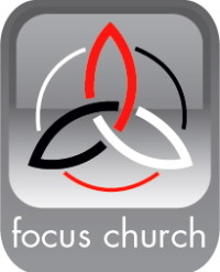 Focus Church