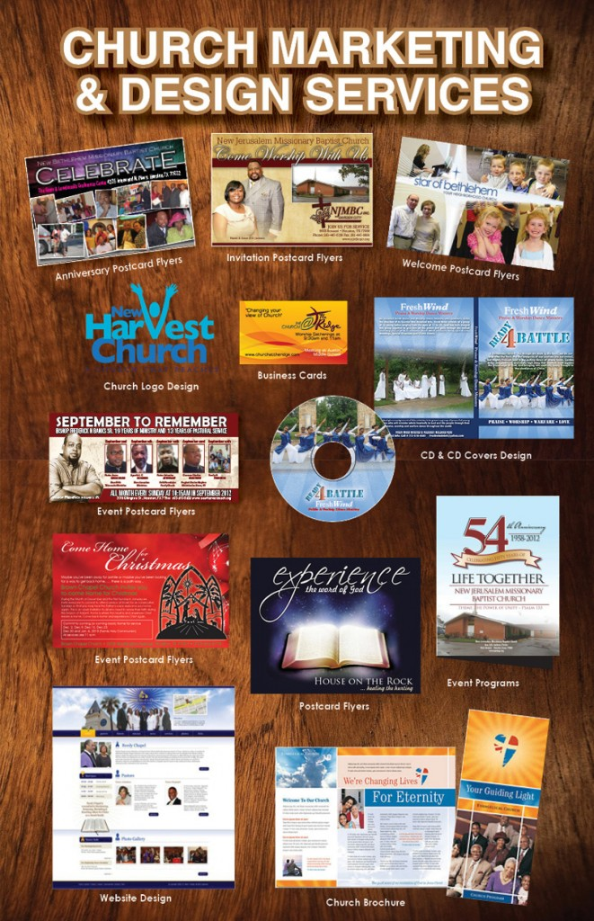 church-promo-web1-661x1024 (1)