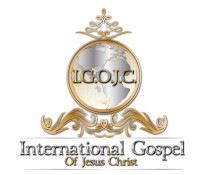 International Gospel of Jesus Christ Headquarters